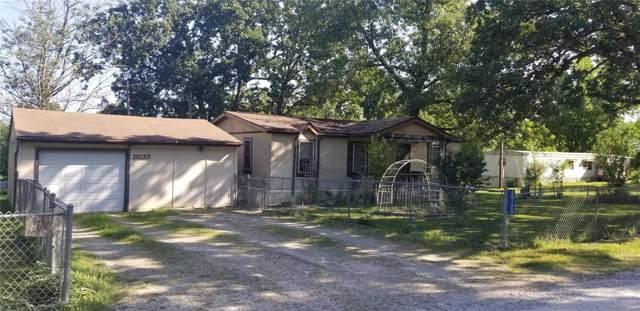 20120 Hartford Road, Dixon, MO 65459 (#19049281) :: Walker Real Estate Team