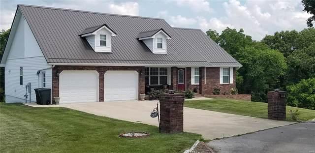 21321 Laduff, Waynesville, MO 65583 (#19049287) :: Walker Real Estate Team