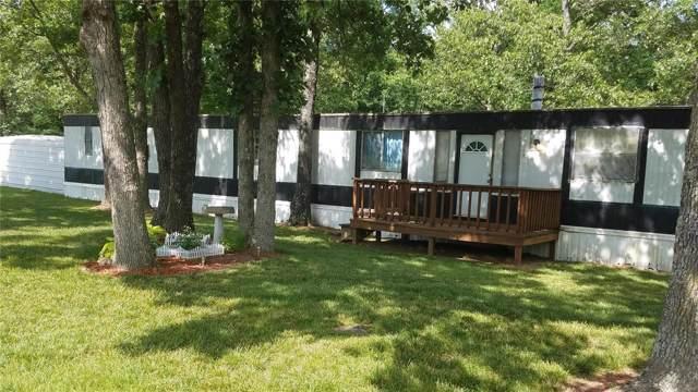 10133 Hwy D, Dixon, MO 65459 (#19049455) :: Walker Real Estate Team