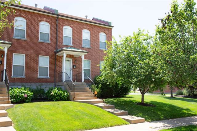 3960 Folsom Avenue, St Louis, MO 63110 (#19049703) :: The Kathy Helbig Group