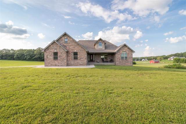 22781 Green Hills, Lebanon, MO 65536 (#19049804) :: The Becky O'Neill Power Home Selling Team