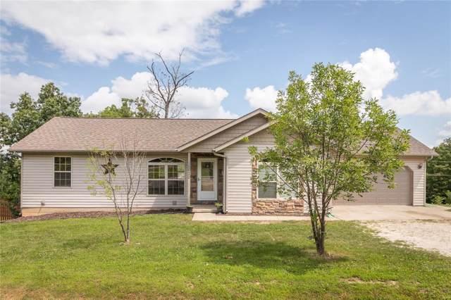 15620 Top Drive, Saint Robert, MO 65584 (#19049903) :: Walker Real Estate Team
