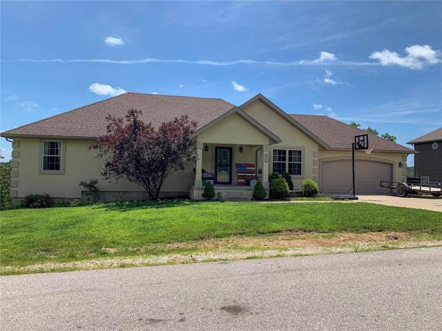 20314 Hardcastle, Saint Robert, MO 65584 (#19050152) :: Walker Real Estate Team