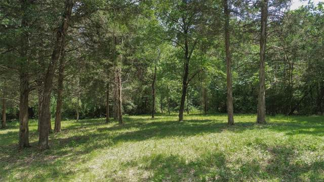 18178 Country Trails, Glencoe, MO 63038 (#19050164) :: The Kathy Helbig Group