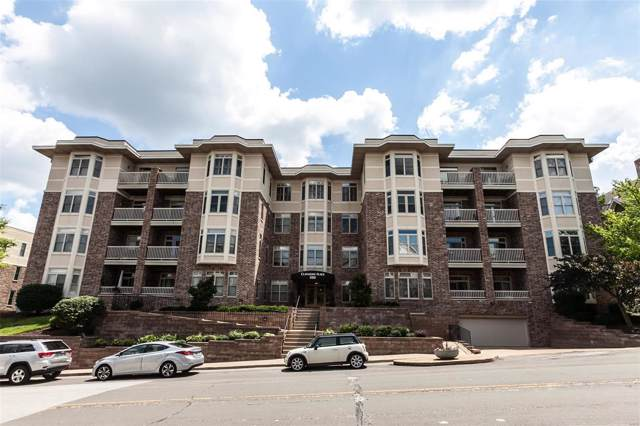 500 North And South #105, St Louis, MO 63130 (#19050316) :: The Kathy Helbig Group