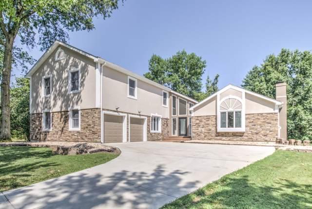 13969 Cedar Grove, Chesterfield, MO 63017 (#19050323) :: The Becky O'Neill Power Home Selling Team