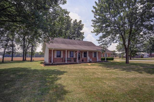 7330 Ll Rd, RED BUD, IL 62278 (#19050475) :: The Becky O'Neill Power Home Selling Team