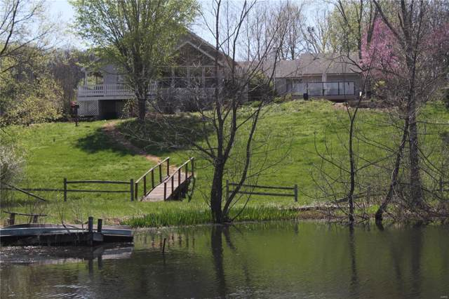 13251 County Road 447, Saint James, MO 65559 (#19050518) :: The Becky O'Neill Power Home Selling Team