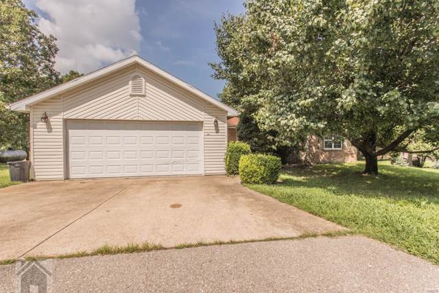 20345 Henry Lane, Dixon, MO 65459 (#19050547) :: The Becky O'Neill Power Home Selling Team