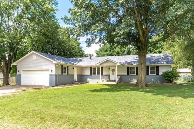 23248 Greenapple Lane, Jerseyville, IL 62052 (#19050703) :: Fusion Realty, LLC