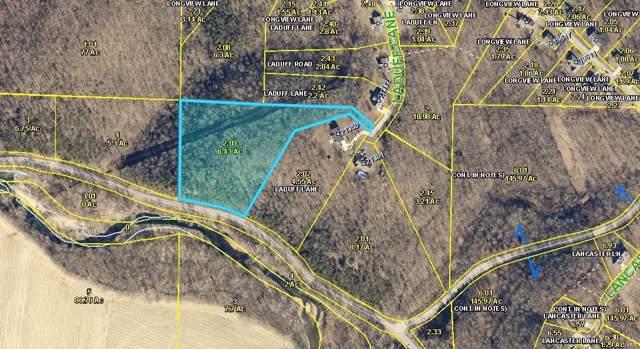 0 Laduff, Waynesville, MO 65583 (#19050728) :: RE/MAX Professional Realty