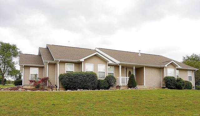 10220 Summerfield Drive, Rolla, MO 65401 (#19050750) :: Holden Realty Group - RE/MAX Preferred