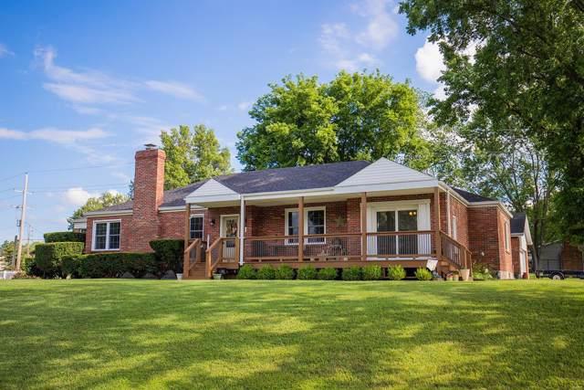 6 Scenic Drive, Washington, MO 63090 (#19050773) :: Walker Real Estate Team