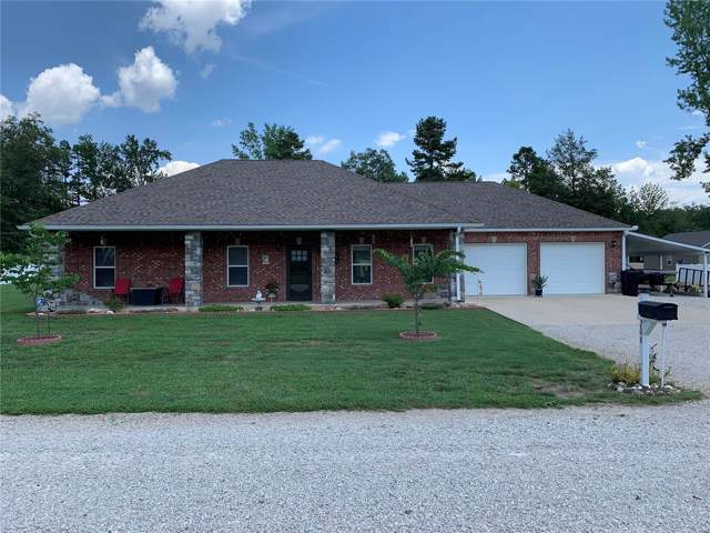 206 Crooked Pine  Estates, Poplar Bluff, MO 63901 (#19051047) :: The Becky O'Neill Power Home Selling Team