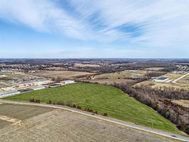 28 Prairie Dell Road, Union, MO 63084 (#19051172) :: Clarity Street Realty