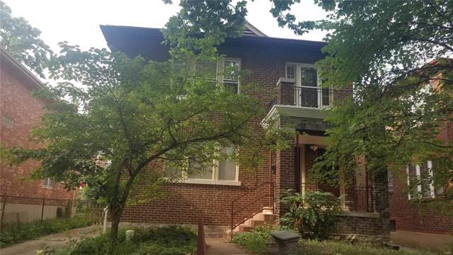 7230 Amherst Avenue, St Louis, MO 63130 (#19051264) :: The Kathy Helbig Group