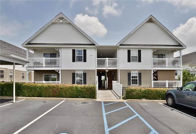 4302 Spring River Drive, O'Fallon, MO 63368 (#19051276) :: Matt Smith Real Estate Group