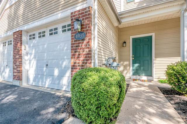 4935 Heritage Heights Circle, Hazelwood, MO 63042 (#19052502) :: The Becky O'Neill Power Home Selling Team