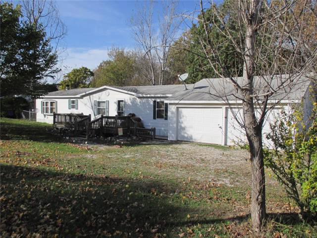 2569 32 Hwy A, Bixby, MO 65439 (#19052591) :: Parson Realty Group