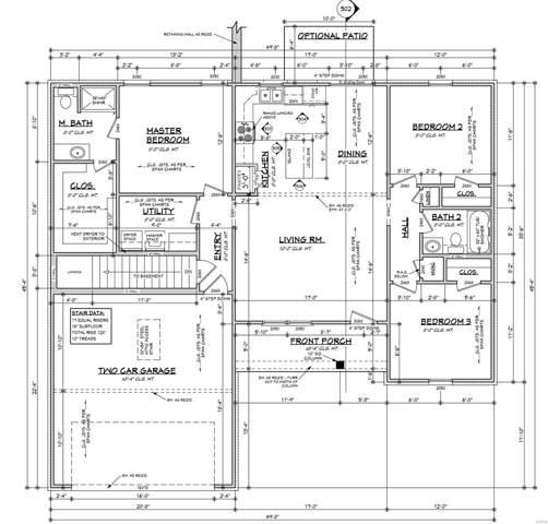 9 Myriah Court, Troy, MO 63379 (#19052710) :: Sue Martin Team