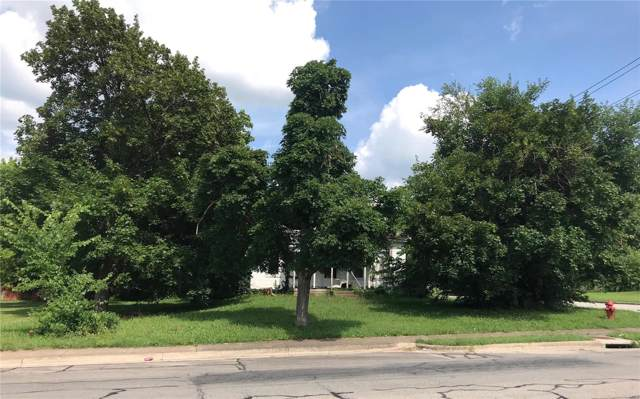 418 Harwood Avenue, Lebanon, MO 65536 (#19052816) :: St. Louis Finest Homes Realty Group