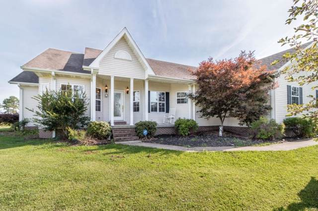 84 Serenity Place, Poplar Bluff, MO 63901 (#19052828) :: The Becky O'Neill Power Home Selling Team