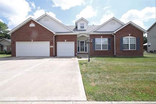 22 Shiloh Court, Edwardsville, IL 62025 (#19052947) :: Fusion Realty, LLC