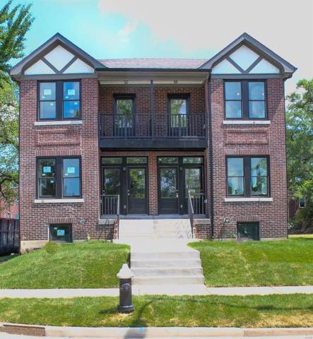 4177 Lafayette Avenue, St Louis, MO 63110 (#19052979) :: The Kathy Helbig Group
