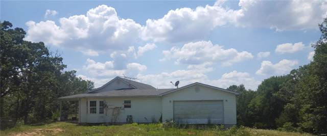 9083 Whiskey Creek Spur, Union, MO 63084 (#19052984) :: Clarity Street Realty