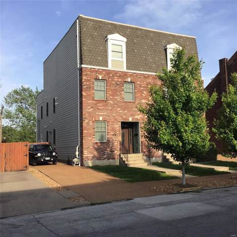 2434 Lemp Avenue, St Louis, MO 63104 (#19052985) :: The Kathy Helbig Group