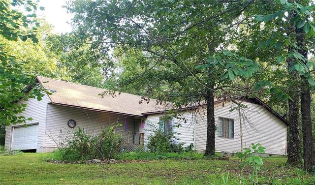 142 E Rt 1 Box 1655, Doniphan, MO 63935 (#19053114) :: Clarity Street Realty