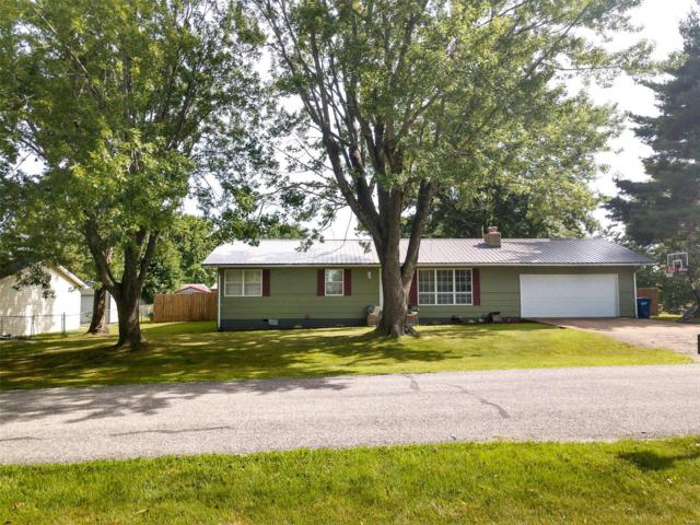 1505 Dale, Salem, MO 65560 (#19053132) :: The Becky O'Neill Power Home Selling Team