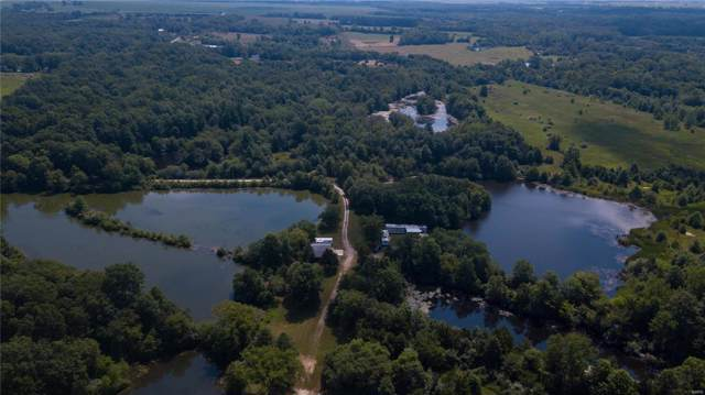 84 E Acres Off-- Zaring Rd, Columbia, MO 65202 (#19053154) :: St. Louis Finest Homes Realty Group