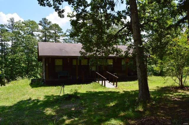 188 Craig Road, Van Buren, MO 63965 (#19053223) :: Kelly Hager Group | TdD Premier Real Estate