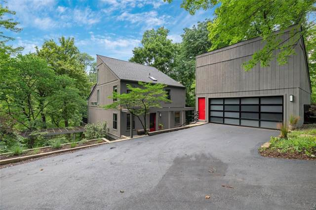 11333 Cragwold Road, St Louis, MO 63122 (#19053280) :: The Kathy Helbig Group