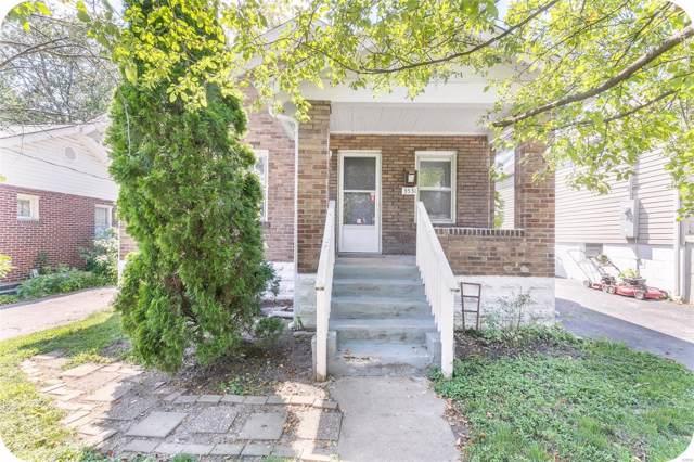 3531 Dix Avenue, St Louis, MO 63114 (#19053340) :: Peter Lu Team