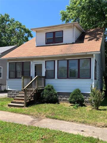 2231 Dewey Ave, Granite City, IL 62040 (#19053425) :: St. Louis Finest Homes Realty Group