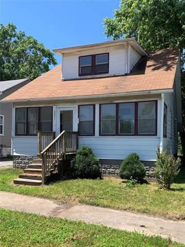 2231 Dewey Ave, Granite City, IL 62040 (#19053425) :: RE/MAX Vision