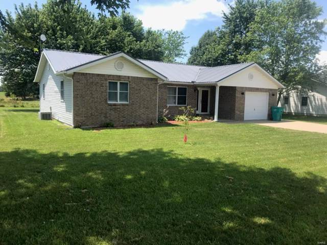 1008 Johnson Ave, Belle, MO 65013 (#19053469) :: The Becky O'Neill Power Home Selling Team