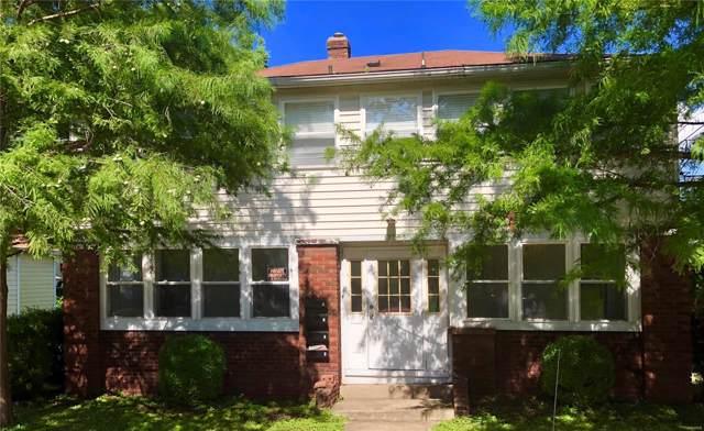 1723 Clawson Street, Alton, IL 62002 (#19053579) :: Fusion Realty, LLC