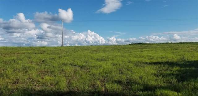 0 Lot 5 Highway Kk, Washington, MO 63090 (#19053651) :: Kelly Hager Group | TdD Premier Real Estate