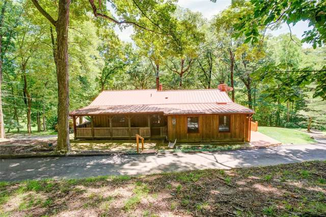 750 Wild Horse Valley Road, Wildwood, MO 63005 (#19053701) :: The Becky O'Neill Power Home Selling Team