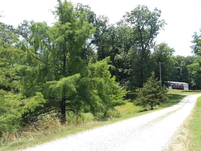 34126 Lazy Lane, Stoutsville, MO 65283 (#19053748) :: Peter Lu Team