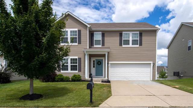 3109 Grace Hill Drive, Lake St Louis, MO 63367 (#19053880) :: The Kathy Helbig Group