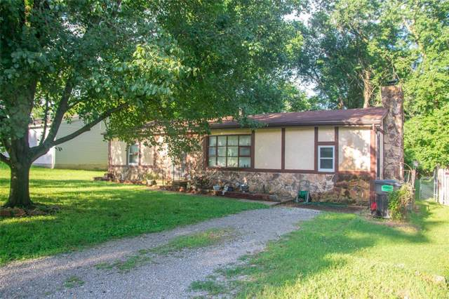 208 Cascade Dr, Belleville, IL 62223 (#19054058) :: The Becky O'Neill Power Home Selling Team