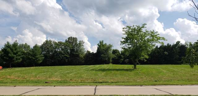 940 Cobblestone Drive, Washington, MO 63090 (#19054067) :: St. Louis Finest Homes Realty Group