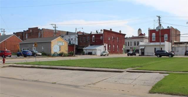 119 E Exchange Street, Jerseyville, IL 62052 (#19054129) :: Fusion Realty, LLC
