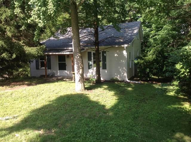 146 Bollinger Street, Glen Carbon, IL 62034 (#19054228) :: Kelly Hager Group | TdD Premier Real Estate