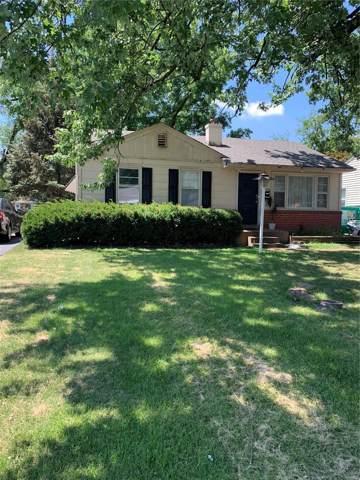 11218 Saint Matthias, Saint Ann, MO 63074 (#19054346) :: The Becky O'Neill Power Home Selling Team