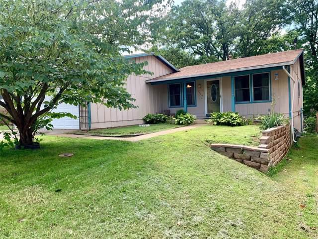 7009 Wayles, Barnhart, MO 63012 (#19054495) :: Walker Real Estate Team